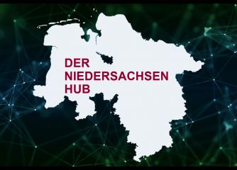 Open Data / Niedersachsen Hub