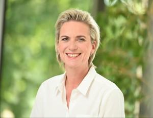 Meike Zumbrock