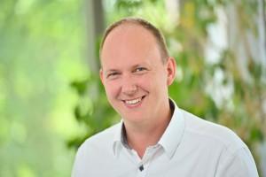 Thorsten Glaß (TMN)
