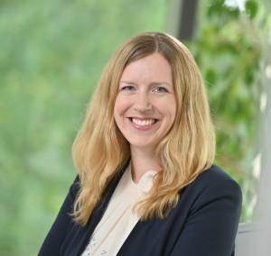 Lea Wilken (TMN)