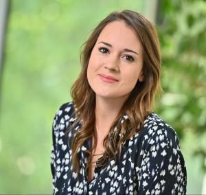 Sabrina Rausch (TMN)