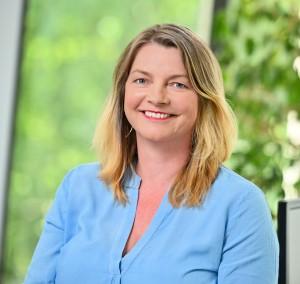 Claudia Witte (TMN)