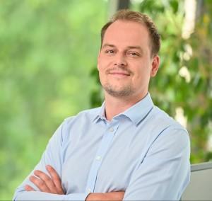 Alexander Bleifuß (TMN)