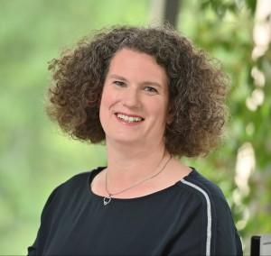 Karin Werres (TMN)