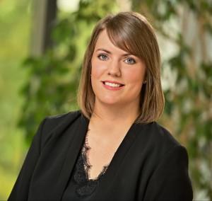 Mylena Rinker (TMN)
