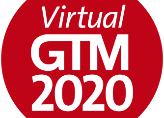 virtualGTM Travel Mart vom 22. – 24.06.2020