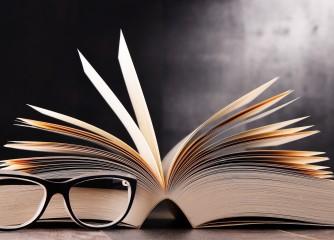 Publikationen und Studien