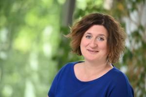 Renate Rebmann (TMN)