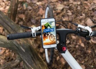 Qualität im Radtourismus