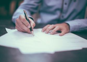 Teilnahme und Ablauf der Zertifizierung