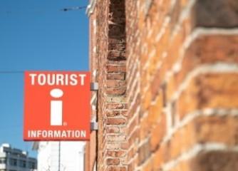 Länderübergreifender Erfahrungsaustausch für Touristinformationen – jetzt anmelden!