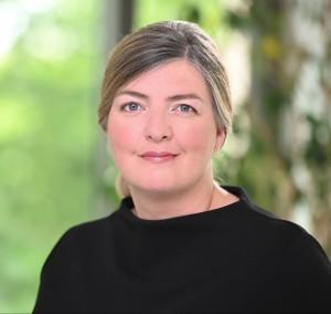 Nadine Bungenstock