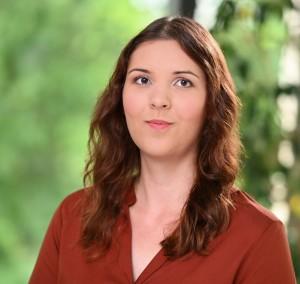 Larissa Gerigk (TMN)