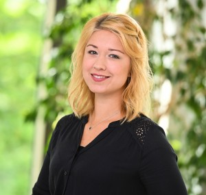 Saskia Bugdoll (TMN)