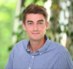 Robert Wenzel (TMN)