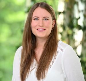 Lena Nentwig (TMN)