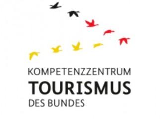Tourismus-Wegweiser sorgt für mehr Transparenz und Sicherheit auf Reisen