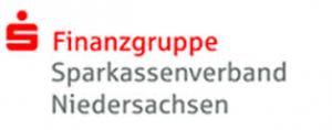 Logo Sparkassenverband Niedersachsen_1