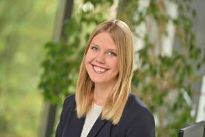 Lena Schacht (TMN)