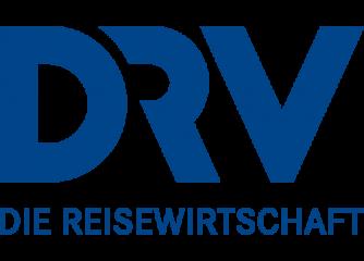 DRV-Wettbewerb EcoTrophea 2020