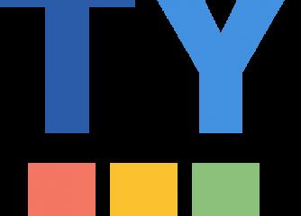 ServiceQualität Deutschland wird Partner von TrustYou