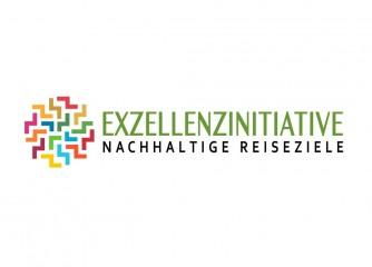 Erstes Netzwerktreffen der Exzellenzinitiative Nachhaltige Reiseziele