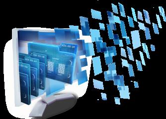 Einheitliches Datenmanagement als Basis digitaler Anwendungsmöglichkeiten
