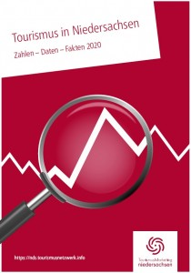 Titelbild Marktdatenbroschüre 2020