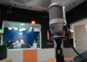 TMN startet Radio-Kooperationen