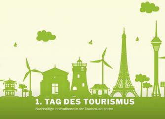 Nachhaltige Innovationen im Tourismus