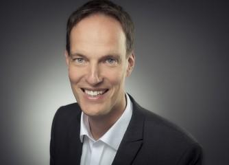 Dr. Kiehl neuer Vorsitzender der Tourismusversammlung der TMN