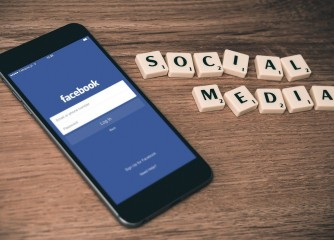 Tipps und Tricks zum Erstellen eines Facebook-Posts