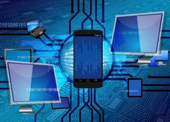 Künstliche Intelligenz und Digitale Assistenten