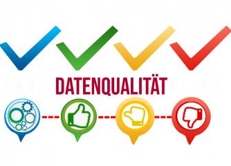Open Data und Datenqualität