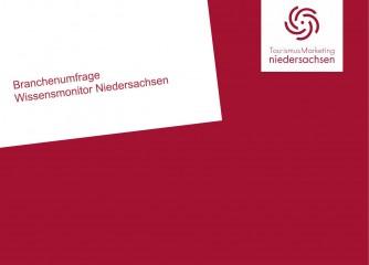 Niedersachsen-Tourismus: Synergien nutzen und Wissen teilen