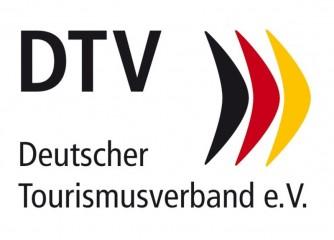 DTV legt Perspektiven für Neustart des Deutschlandtourismus vor