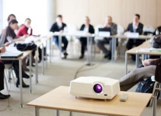 Die Seminartermine für 2021 sind online – jetzt anmelden!
