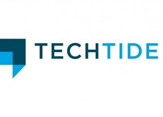 TMN diskutierte auf der TECHTIDE 2020 – jetzt online verfügbar