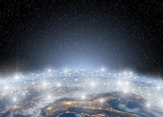 Von Daten zu Wissen – moderne Datenarchitektur macht es möglich!