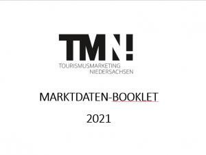 Marktdatenbooklets 2021