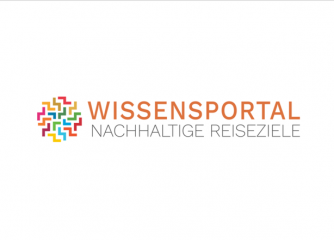 Launch des Wissensportals Nachhaltige Reiseziele