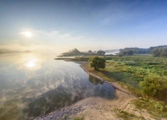 Öffentlicher Workshop zur Neuausrichtung der Destination Flusslandschaft Elbe