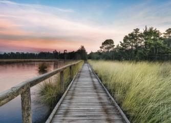 Niedersachsen launcht neue Kampagne für den Tourismus