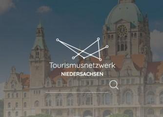 Wartungsarbeiten im Tourismusnetzwerk Niedersachsen am 29. Juni