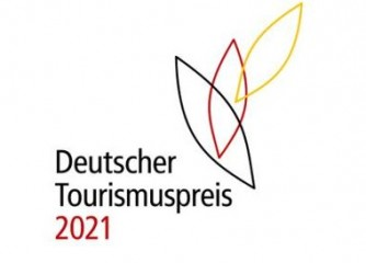 Deutscher Tourismuspreis: Richtungsweisende Tourismusideen gesucht!