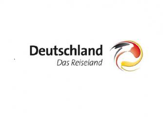 Starke Positionierung der Marke Reiseland Deutschland im Ausland stärkt Perspektiven im Incoming